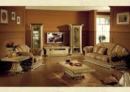 Что можно видеть в доме твоем?