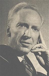 Освальд  Смит