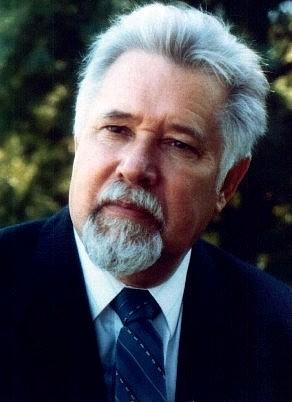 Винс Георгий Петрович
